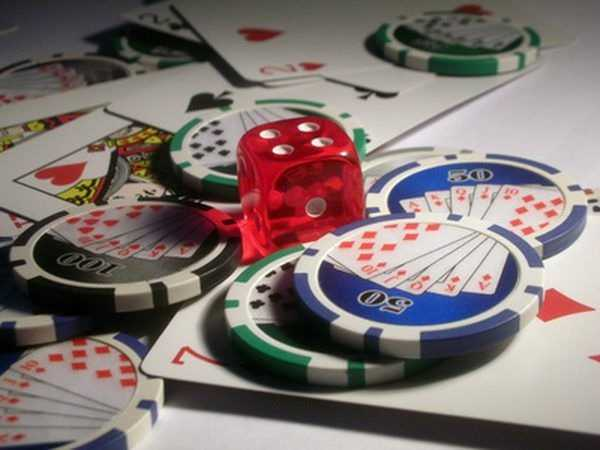 Image result for Tips in Playing Online Roulette