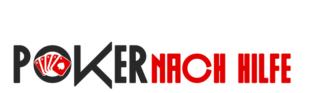 Poker Nach Hilfe